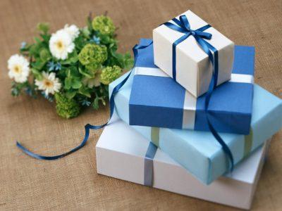 Geschenke für Griller